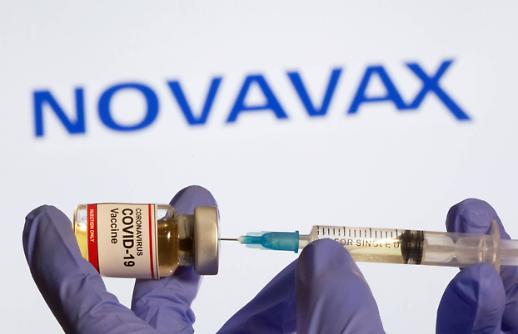 """韩政府:诺瓦瓦克斯疫苗引进""""求稳不求快"""""""