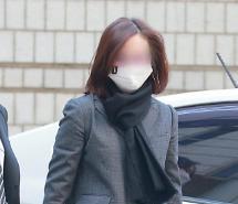 강사휴게실 PC는 위법수집 증거 변호인 맹공에도 검찰 ···.
