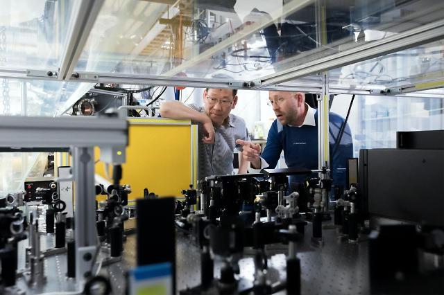[NNA] 韓, 올해 기업투자 60%가 계획없음, 축소