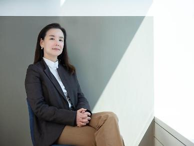 전정주 위워크코리아 대표 코로나는 위기 아닌 기회…이젠 내실 다지기