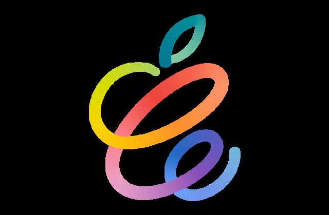 신형 애플펜슬·아이패드 프로 나올까... 애플, 21일 신제품 발표회