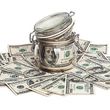 예상 웃돈 미국 CPI…JP모건 물가전망 상향조정