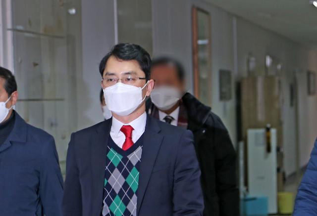 """성폭행 의혹 김병욱 '혐의없음'…""""가세연, 법의 심판대 세울 것"""""""