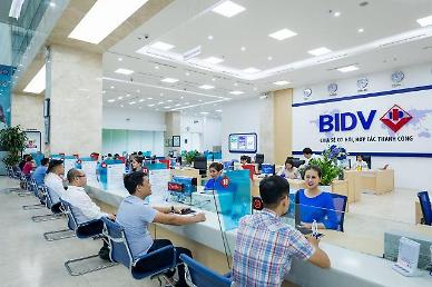베트남 은행업, 지난해 이어 올해도 맑음