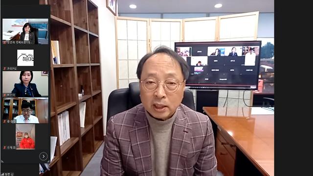 """""""2030 완전한 스윙보터…기울어진 운동장 평평해져"""""""
