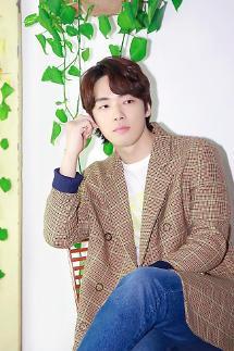金正贤公开亲笔信向徐贤及《时间》剧组道歉