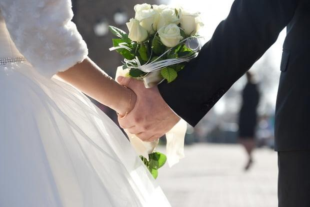统计:近六成韩国中学生认为婚姻非必需品