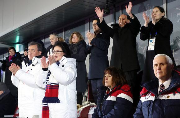 [이슈분석] 불씨 살리는 北 도쿄올림픽 참가...IOC가 직접 나선다