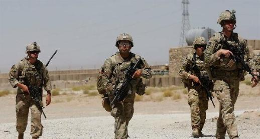 Mỹ rút hết quân ra khỏi Afghanistan trước 11/9…Kết thúc cuộc chiến kéo dài 20 năm