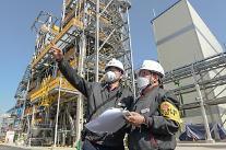 LG化学、国内最大「炭素ナノチューブ」麗水工場の稼動…1700t生産力の確保