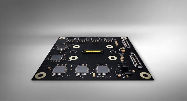 삼성전자, 픽셀 LED 출시…지능형 헤드램프 시장 공략 박차