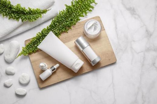 中国市场增长带来活力 韩化妆品行业一季度将整体恢复