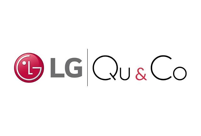 LG Electronics works with Dutch firm to develop quantum computing technology for multiphysics simulation