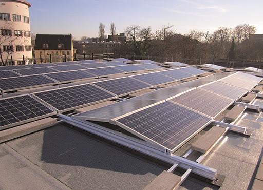 한화솔루션, 1700억 그린본드 발행...친환경 에너지 투자 확대