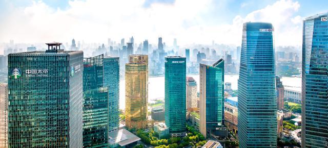 미래에셋, 홍콩서 첫선 보인 액티브 ETF…한달새 인기몰이