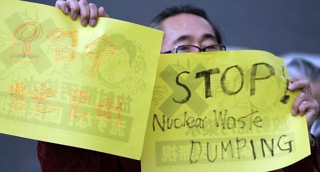 오염수 방류 일본의 진짜 속내는 '가성비'?... 도쿄전력 신뢰도도 의문