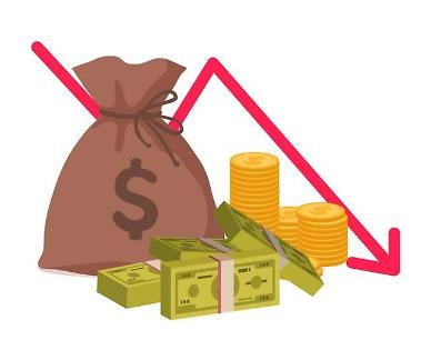 [은행 펀드 수난시대] 활성화 대책에도 공모펀드 자금 이탈 지속