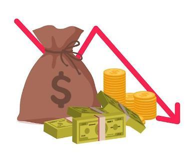 [은행 펀드 수난시대] 금소법 위반 우려에 추가 위축 가능성도