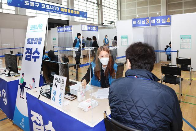 [코로나19] 오후 9시까지 서울서 210명 신규확진…나흘간 200명대