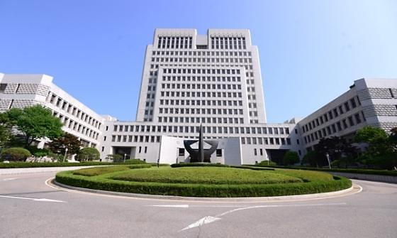 韩最高法院裁定中国企业可在韩起诉韩企在华全资子公司