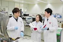 LGエネルギーソリューション、GMと提携して2番目の米バッテリー工場を建設する