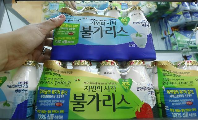 南阳乳业就宣称旗下产品可预防新冠引发争议公开道歉