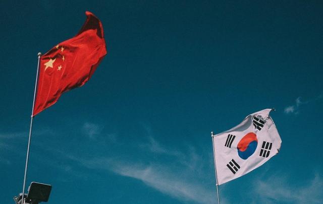 """대법원 """"한국회사 중국법인 분쟁, 한국 법원서 재판 가능"""""""