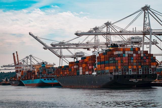 [NNA] 印尼 3월 무역수지, 15억달러 흑자... 수출은 30% 증가 경제회복 견인