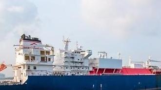 [NNA] 파빌리온에너지, 싱가포르 최초 탄소중립 LNG 수입