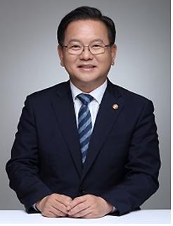 [프로필] 文정부 마지막 총리에 김부겸…TK 출신 지역주의 타파 대통합 방점