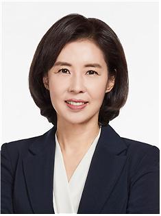 [프로필] 민주당 대변인 지낸 박경미, 이젠 대통령의 입