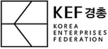 """경총, 안경덕 고용부 장관 내정자에 """"노사관계 선진화 기대"""""""