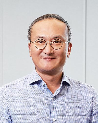 """이석희 SK하이닉스 사장 """"현재 M&A 검토 안해…인텔 인수 주력"""""""