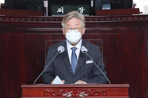 韩防疫部门:地方政府不得自主引进疫苗
