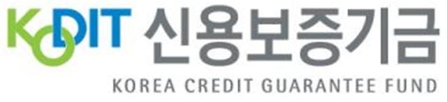 지역신보, 혁신 소상공인에 5000억원 규모 특례보증