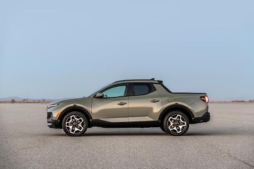 现代起亚一季度欧洲电动车销售规模猛增68%