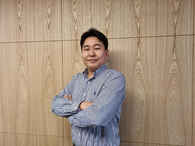 [인터뷰] 드롭박스가 공인인증제도 폐지를 반기는 이유