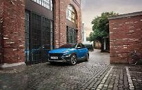 現代自・起亜、1四半期の欧州販売22万台…電気自動車68%増加