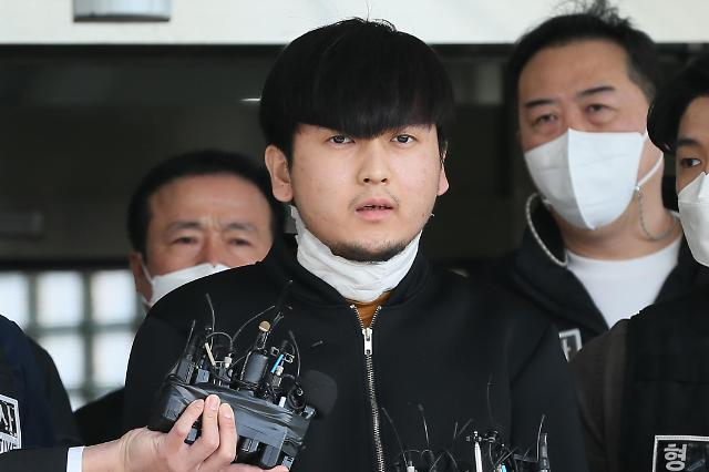 노원 세 모녀 살해 김태현, 성별·나이 구분 없이 스토킹했다