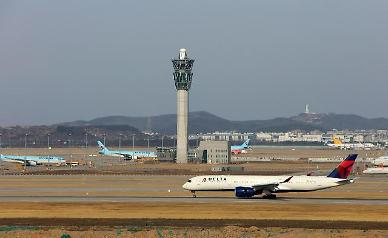 델타항공, 9월부터 인천-포틀랜드 노선 신규 취항
