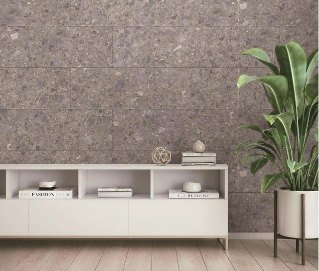 현대L&C, 친환경 '셀프 인테리어 건자재' 제품 라인업 확대