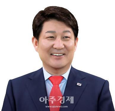 """국민의힘 광역단체장…""""부동산 공시가격제도 개선"""" 요구"""