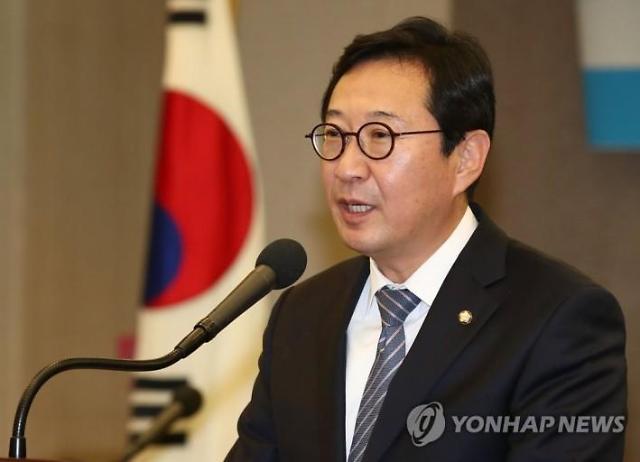 "[SNS 톡톡] 김한정 ""민심 수습하려면 보유세 조정하고 백신 불안 해소해야"""