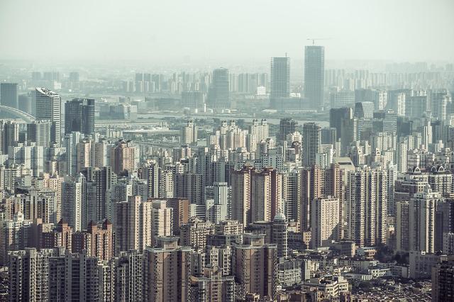 在华韩企一季度景气指数业绩均下滑