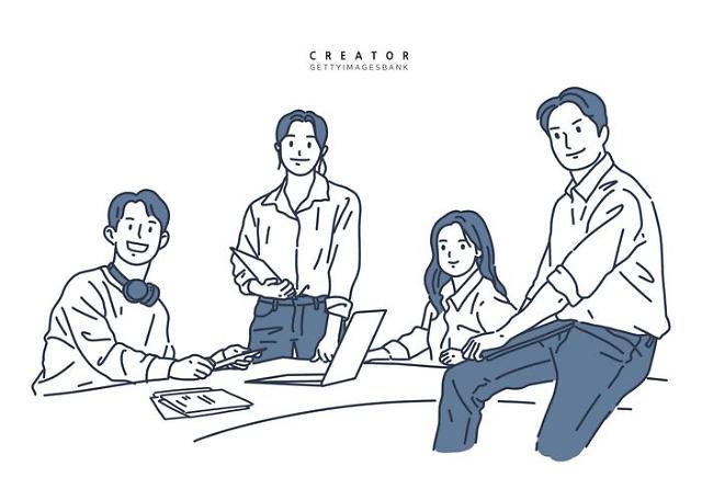 서울시, 고용유지 어려운 외투 스타트업에 최대 5000만원 지원
