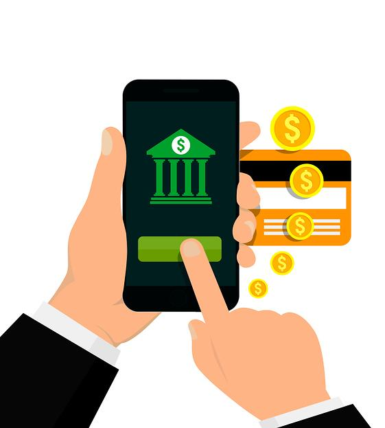 앱 새 단장 나선 은행들…'개인화'에 집중