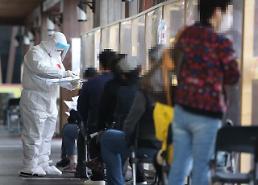[コロナ19] 新規感染者532人発生・・・地域感染512人・海外流入20人