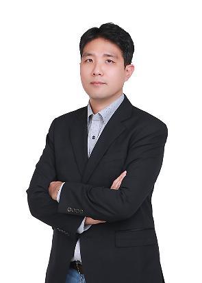 신한은행, 삼성 출신 김민수 AICC 센터장 영입