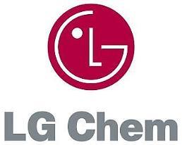 LG化学のバイオ製品9種、ISCC Plus認証…6月から量産開始