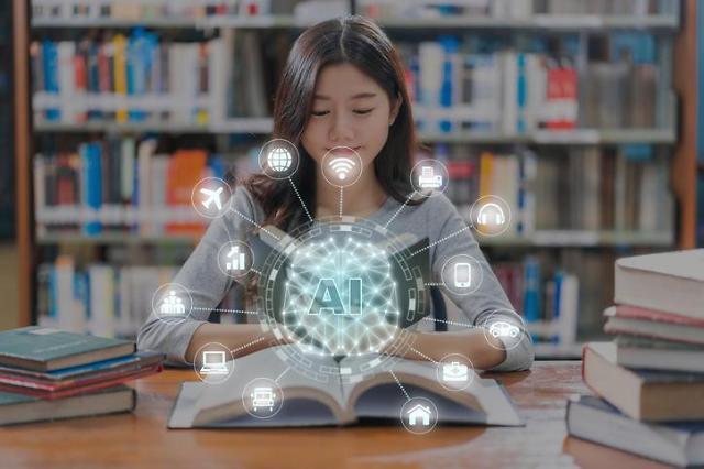 [IT인재육성] ② 대학과 통신·인터넷·SW 기업들 AI교육 짝짓기 바람